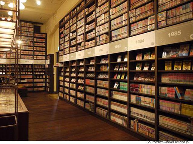 mangamuseum02